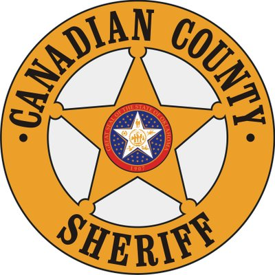 Canadian County Sheriff Seal.jpg