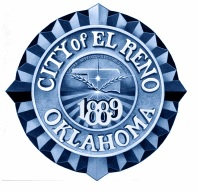 City of El Reno Seal.jpg