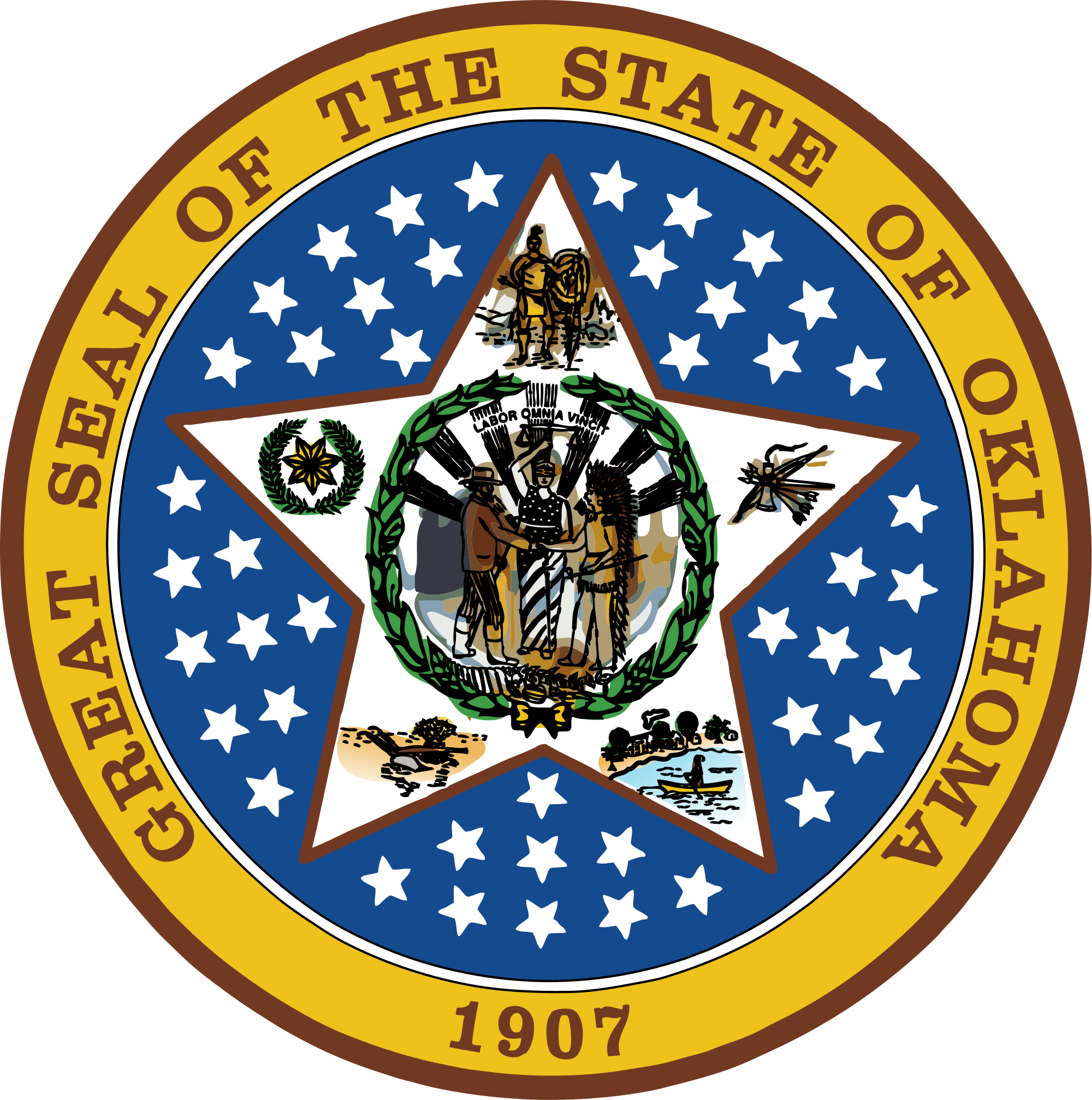 Seal of Oklahoma.png