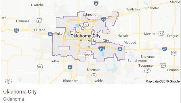 Map of Oklahoma City.png